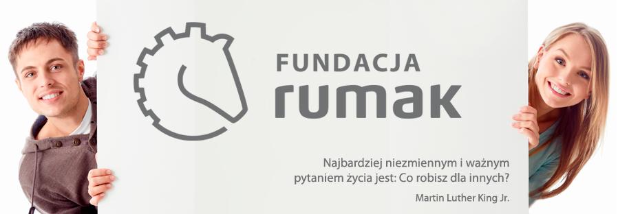 Fundacja RUMAK